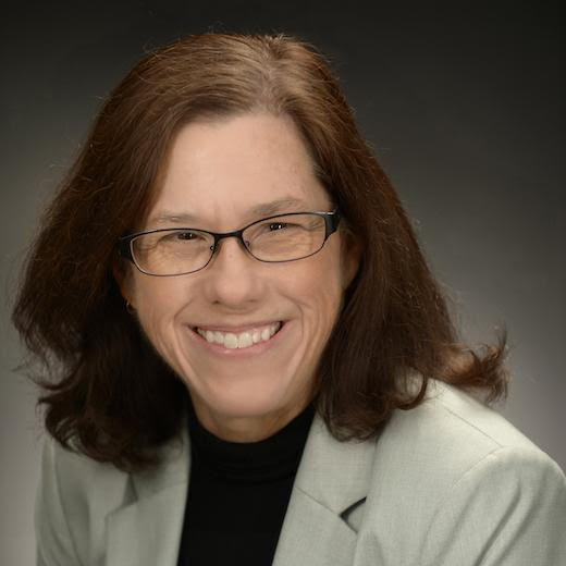 Karen Reinhardt