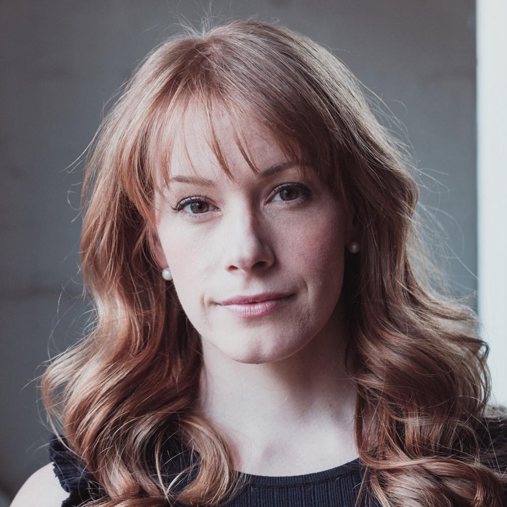 Shelley Laslett