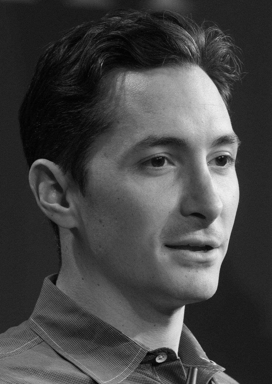 Jacob Loewenstein