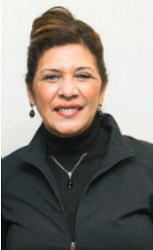 Margaret A. Momon