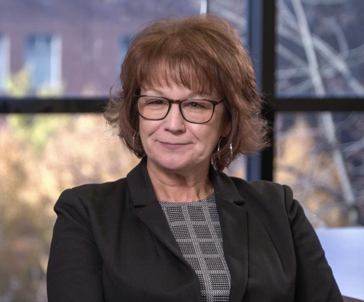 Sandra Cramolini