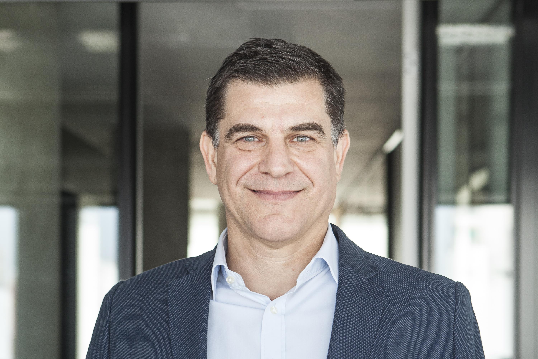 Nicolas Szekasy
