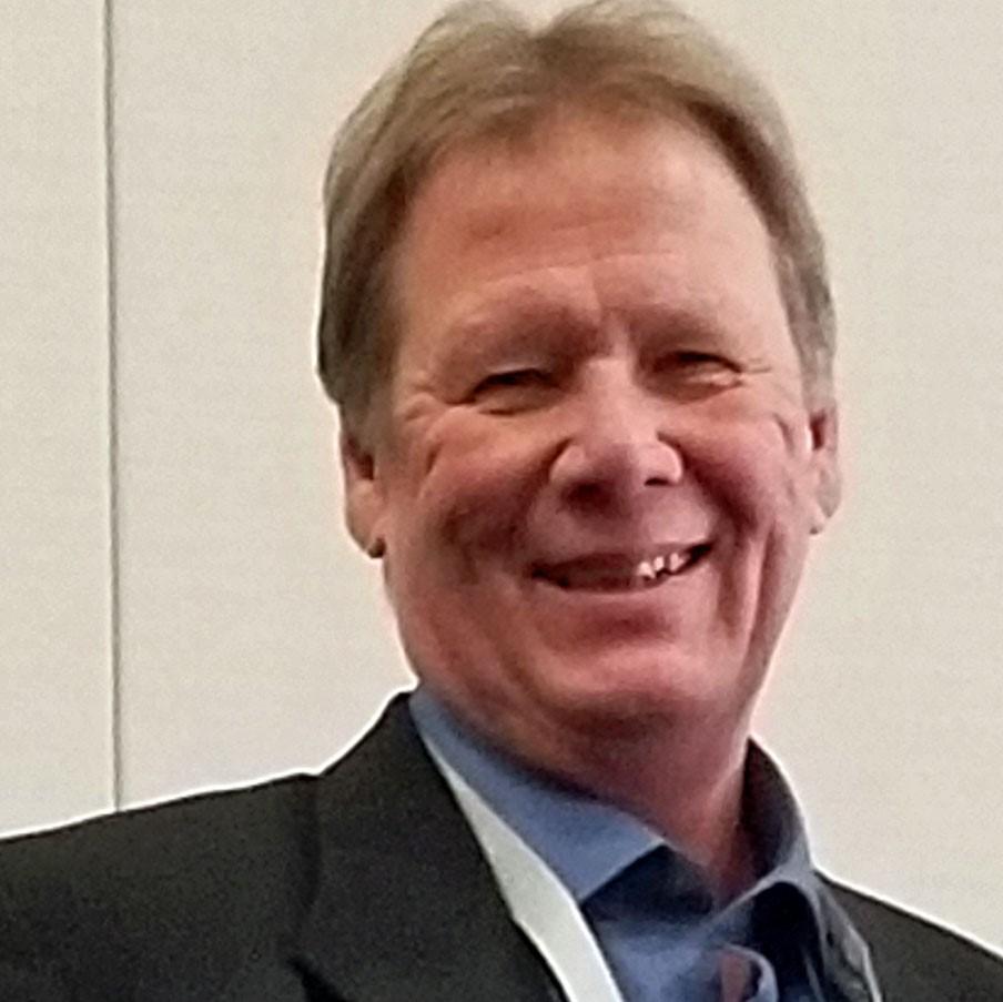 Todd Weik