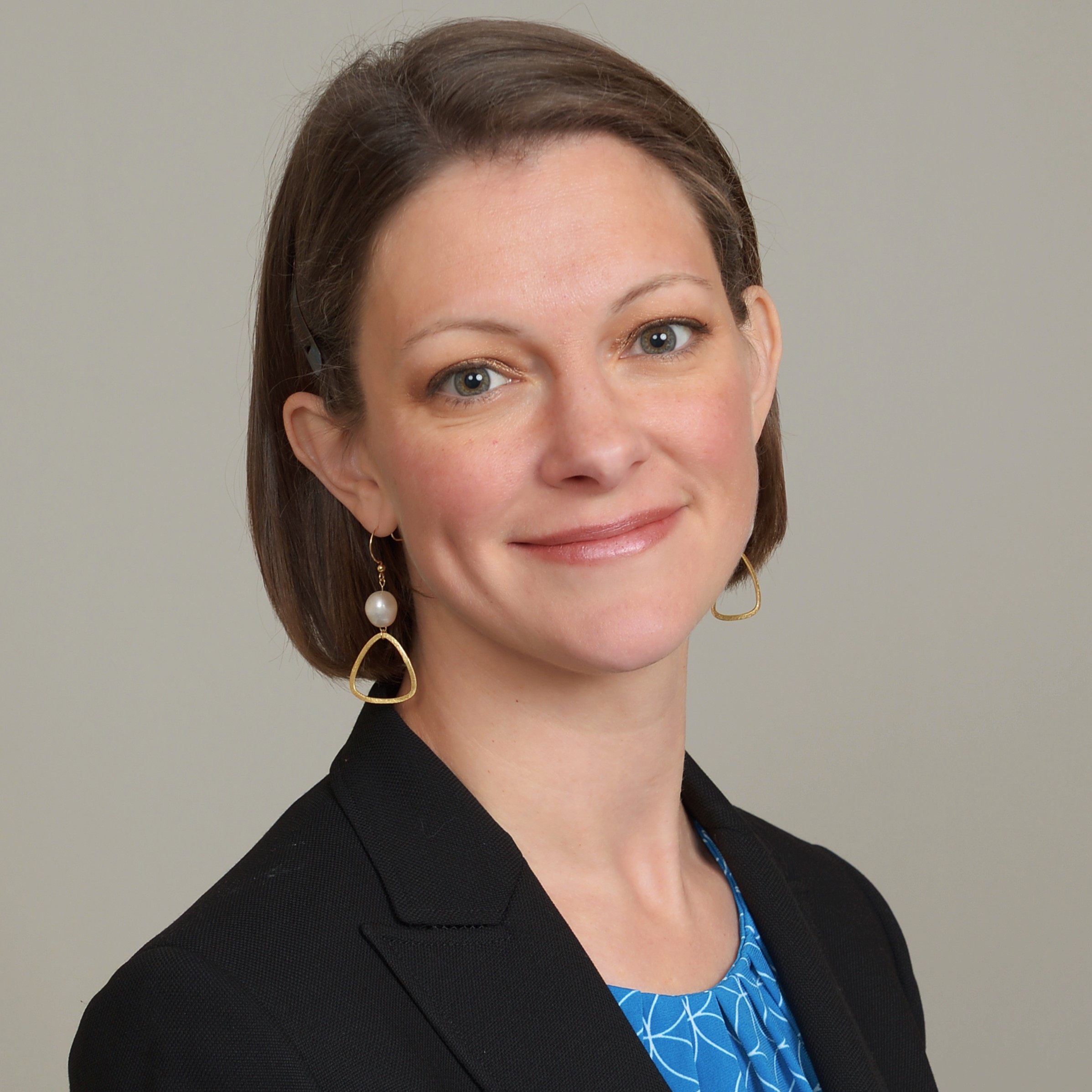 Kate Lindekugel