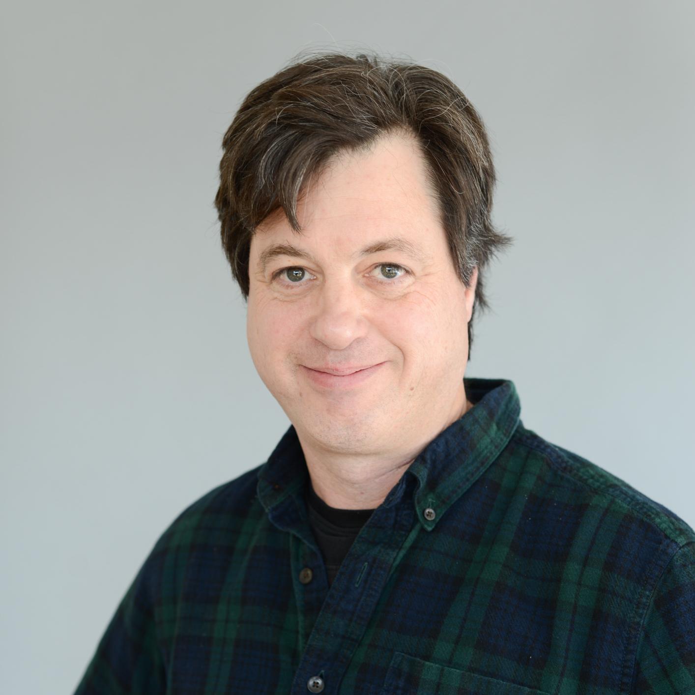 Dan Bennett