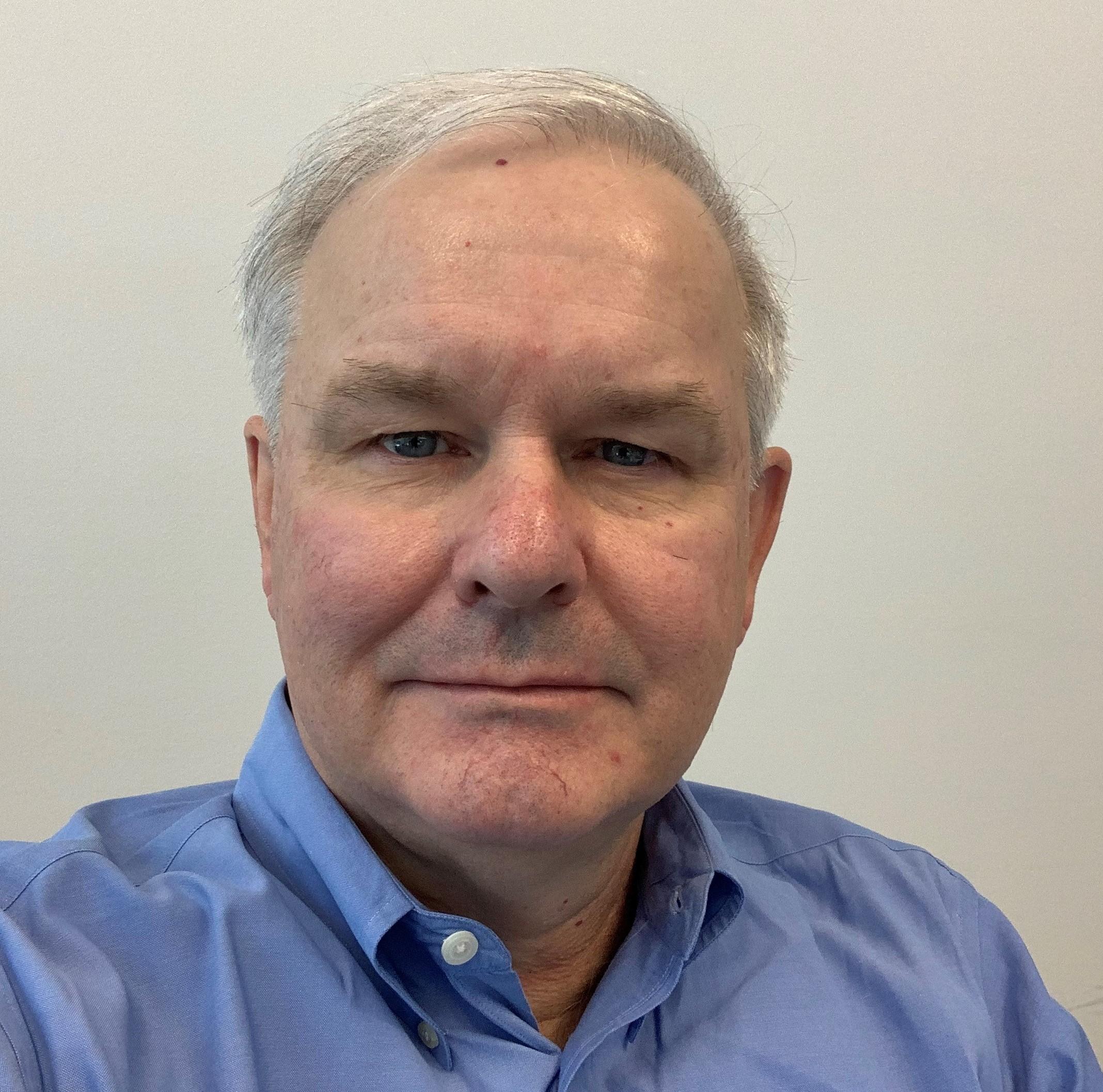 Jim Beahn