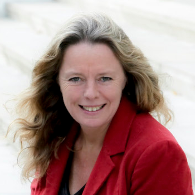 Cilian Jansen Verplanke