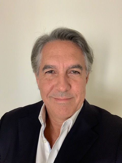 José Miguel Knoell