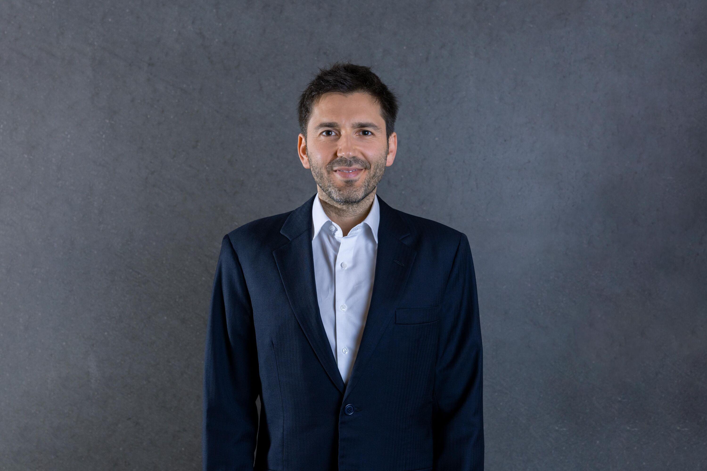Renato Mazzola