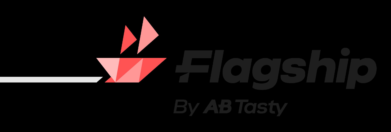 Flagship by AB Tasty