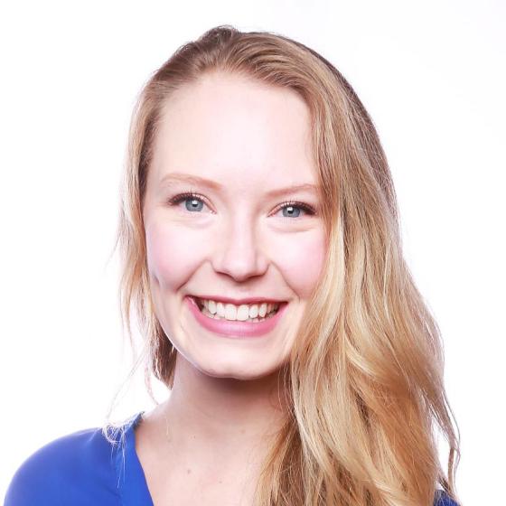 Paige Costello