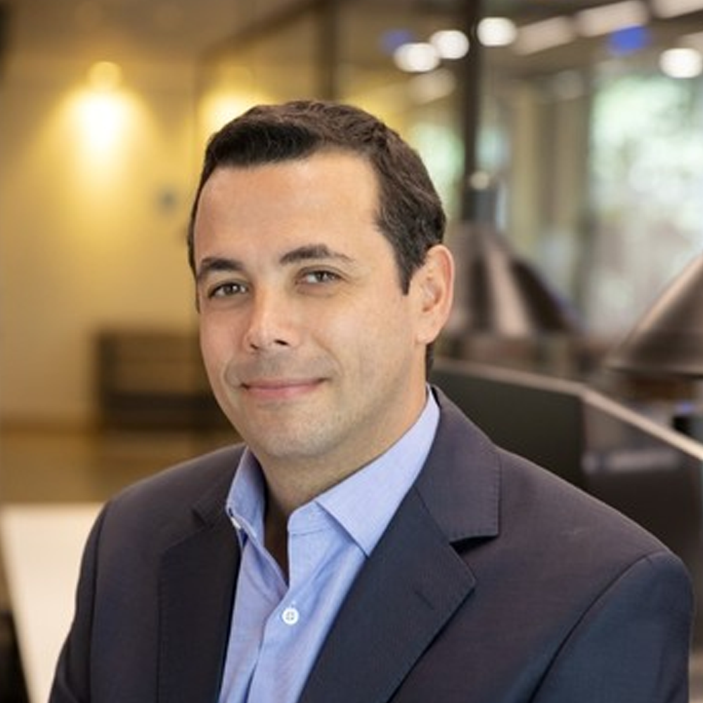 Marcelo Sampaio