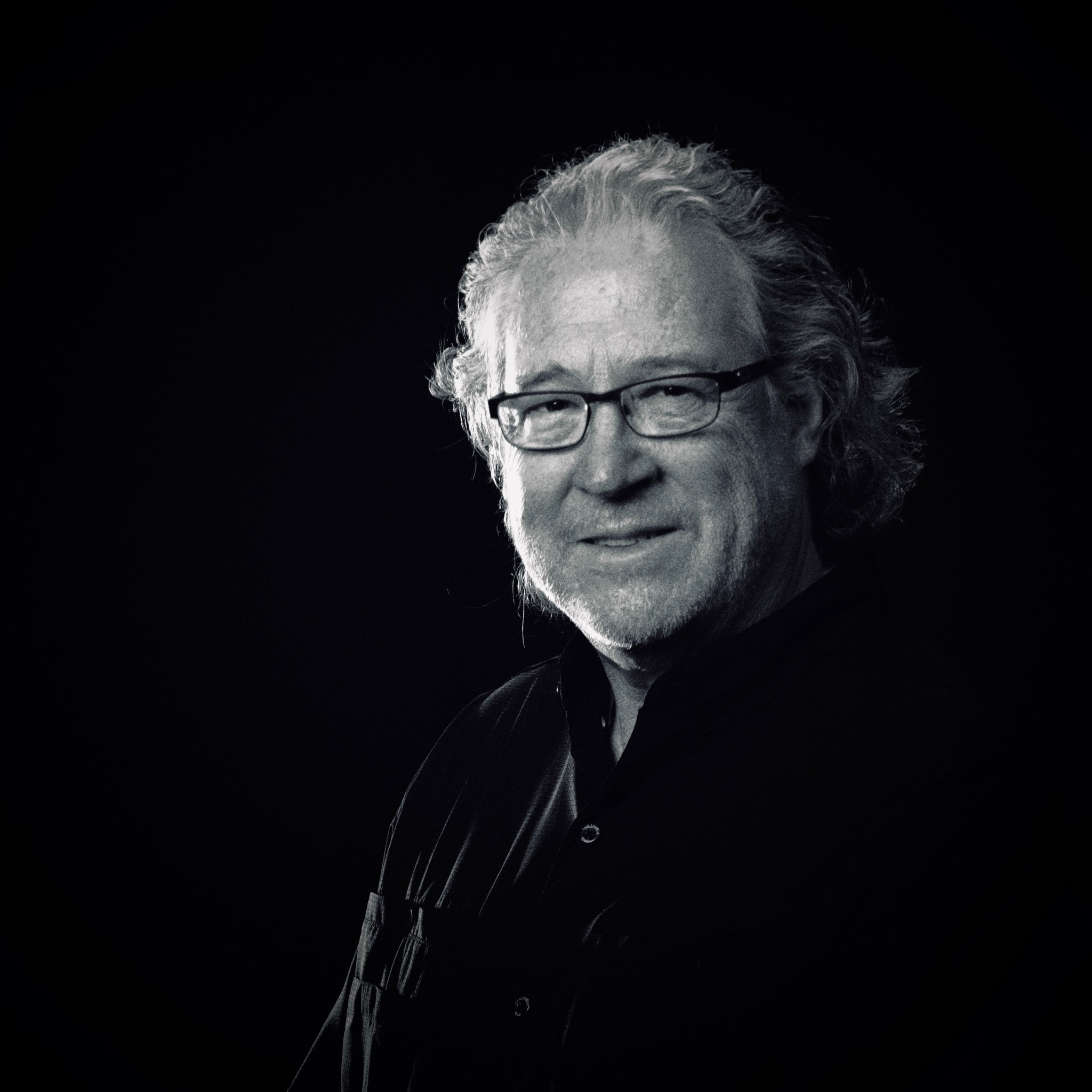 Ron Lagerlof