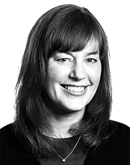 Lee Ellen Drechsler