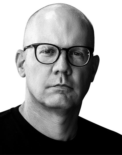 Markus Schreyer