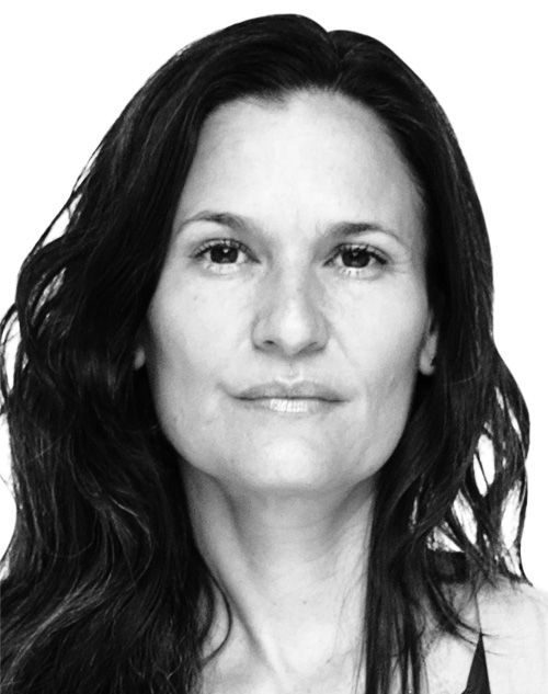 Lisa de Narvaez