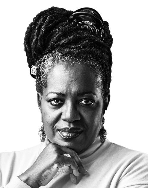 Maryam Henderson-Uloho