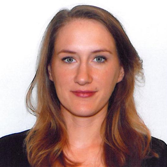 Jennifer Douris O'Bryan