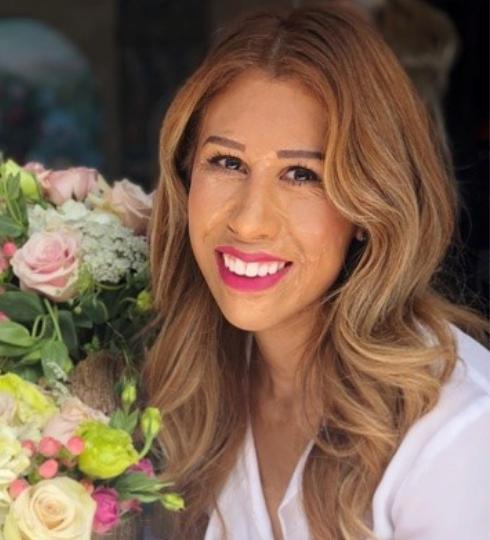 Michelle Valladares