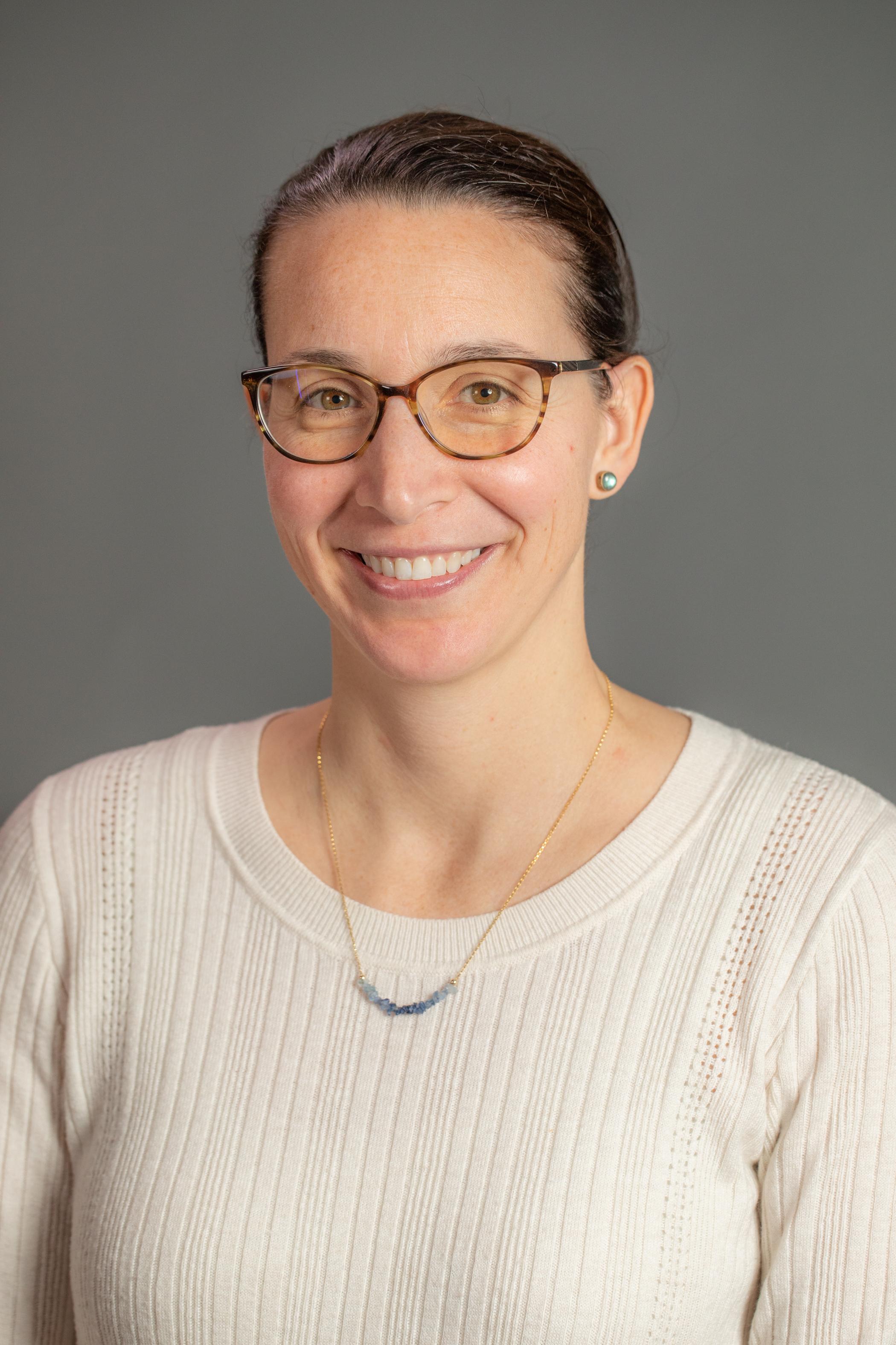 Stephanie Nardini