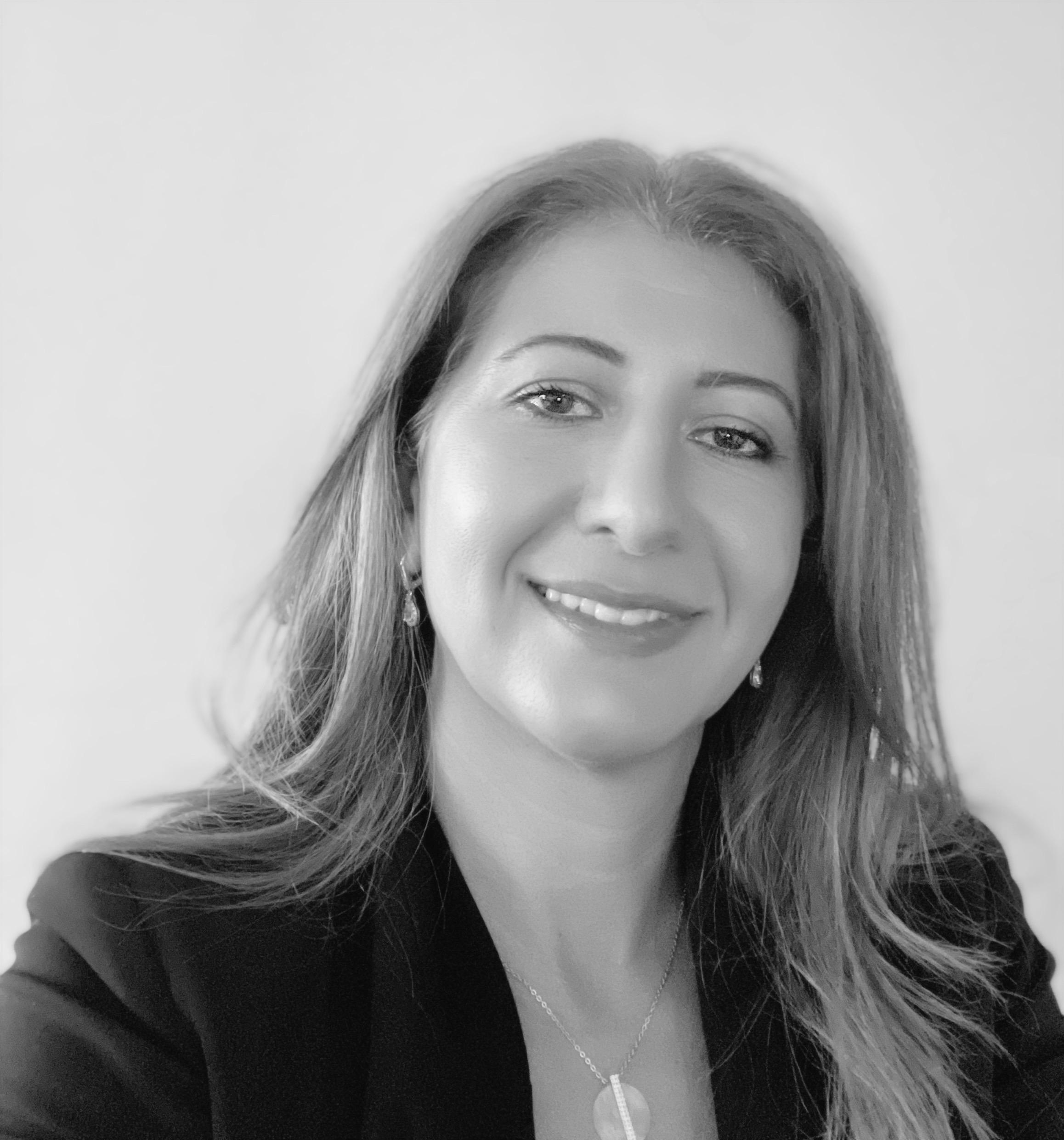 Nora Osman
