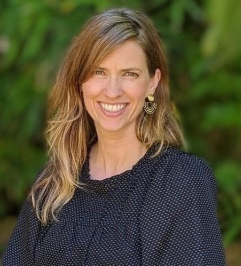 Sadie Wilcox
