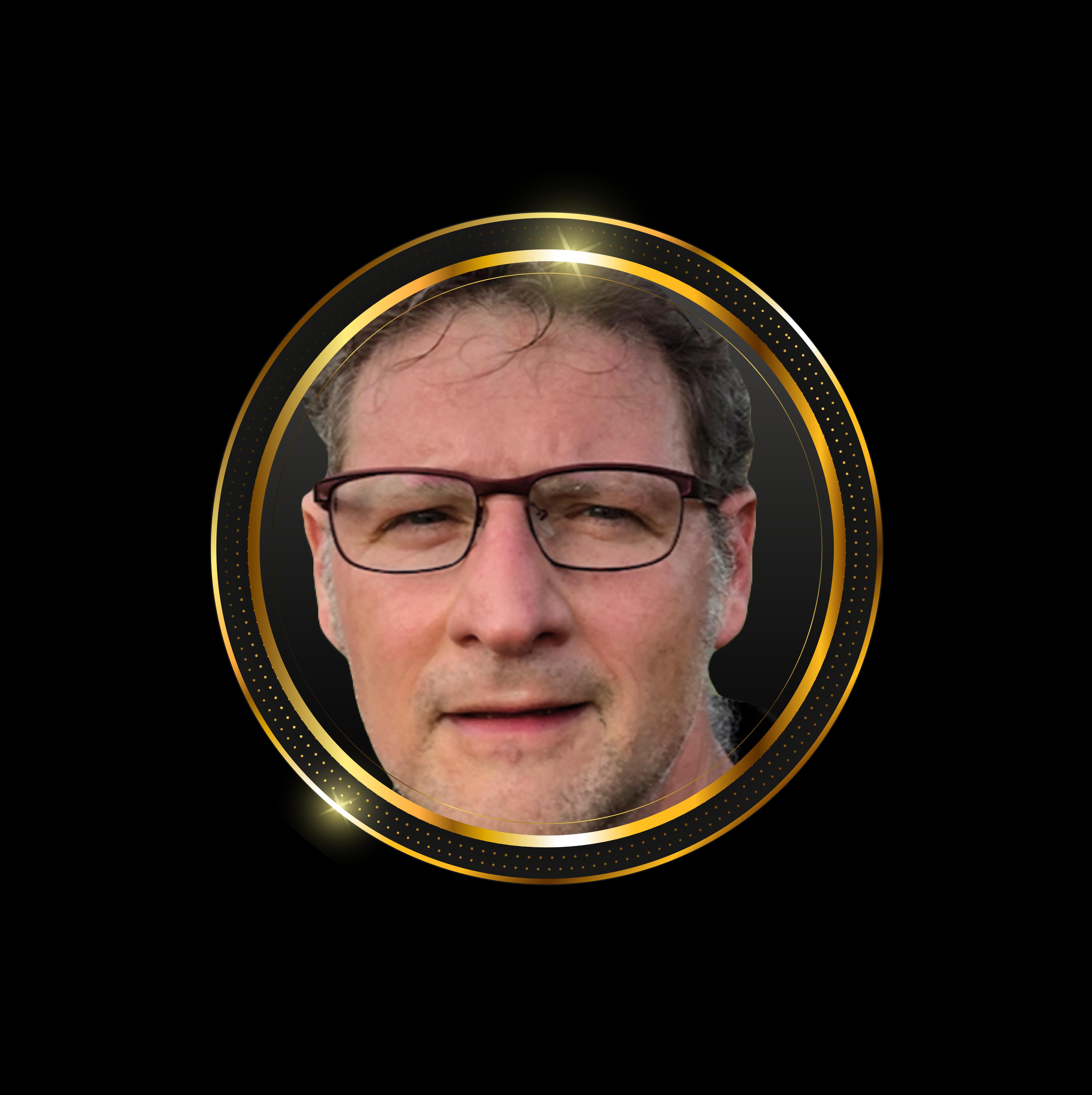 Larry Edelstein