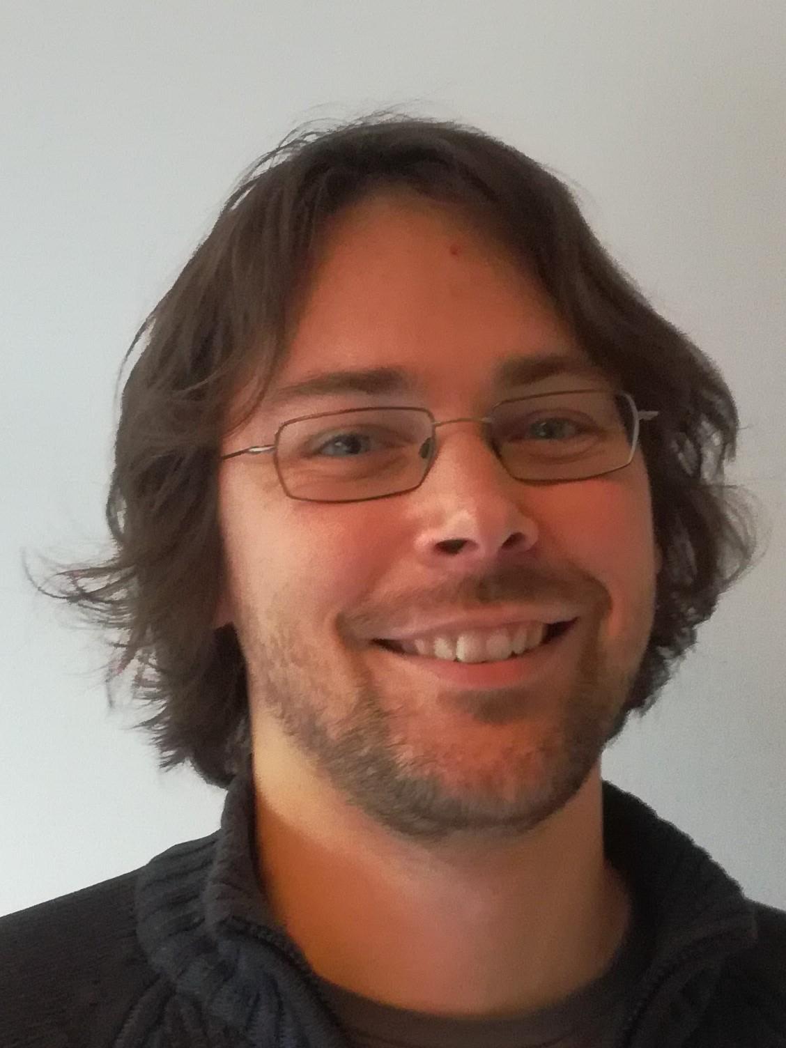 Adam Kučera