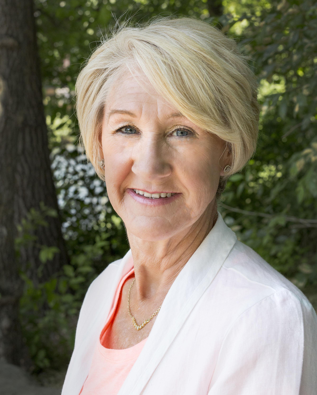 Jill Dyer