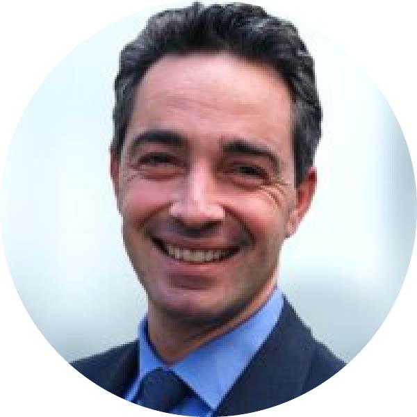 Daniel Nigrin, MD, MS