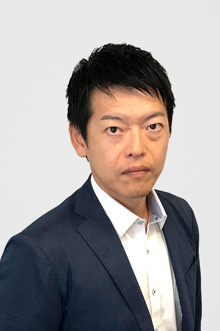 高田 俊介