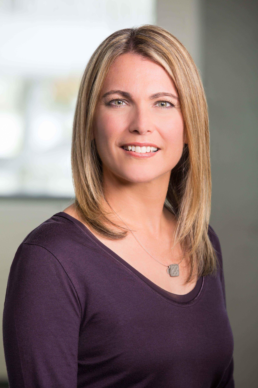 Jennifer Newcomer