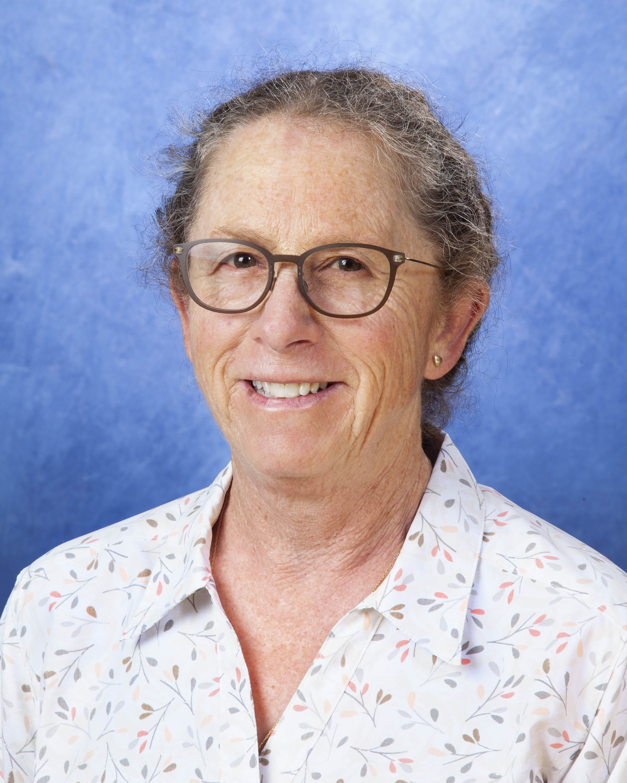 Duffie Westheimer