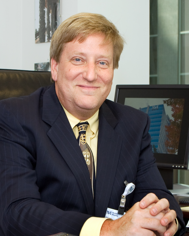 Brian Stepien