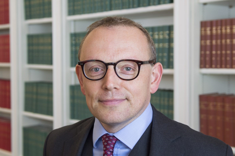 David Rees