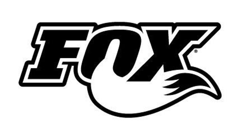 Fox Factory Holding Corp
