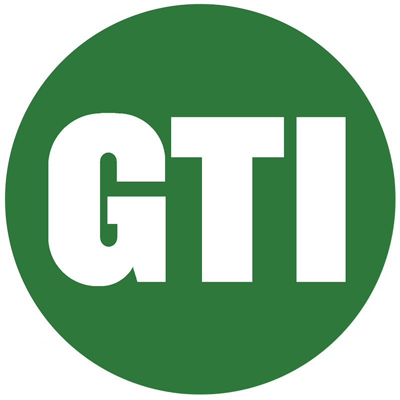 Green Thumb Industries