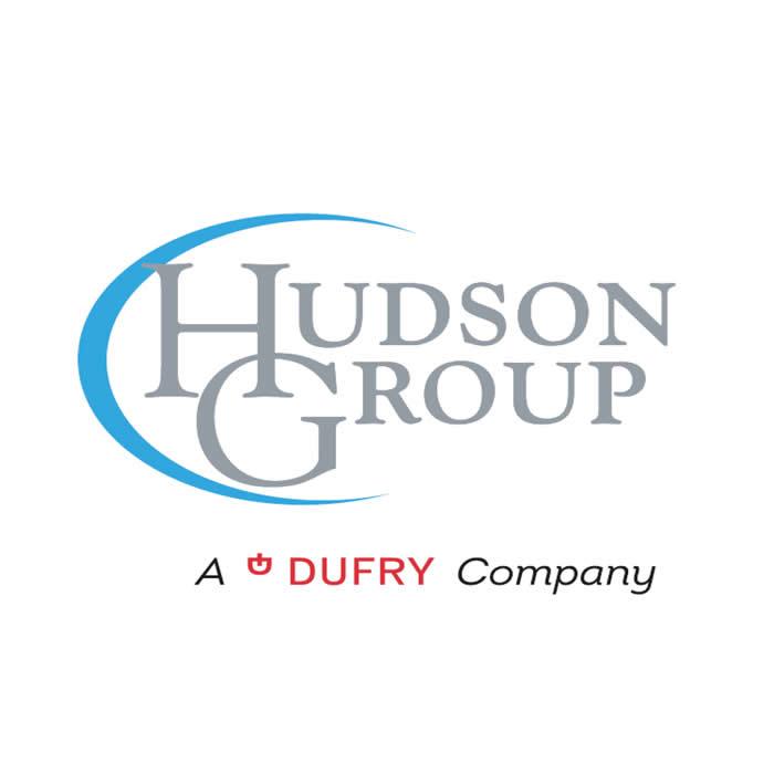 Hudson Ltd
