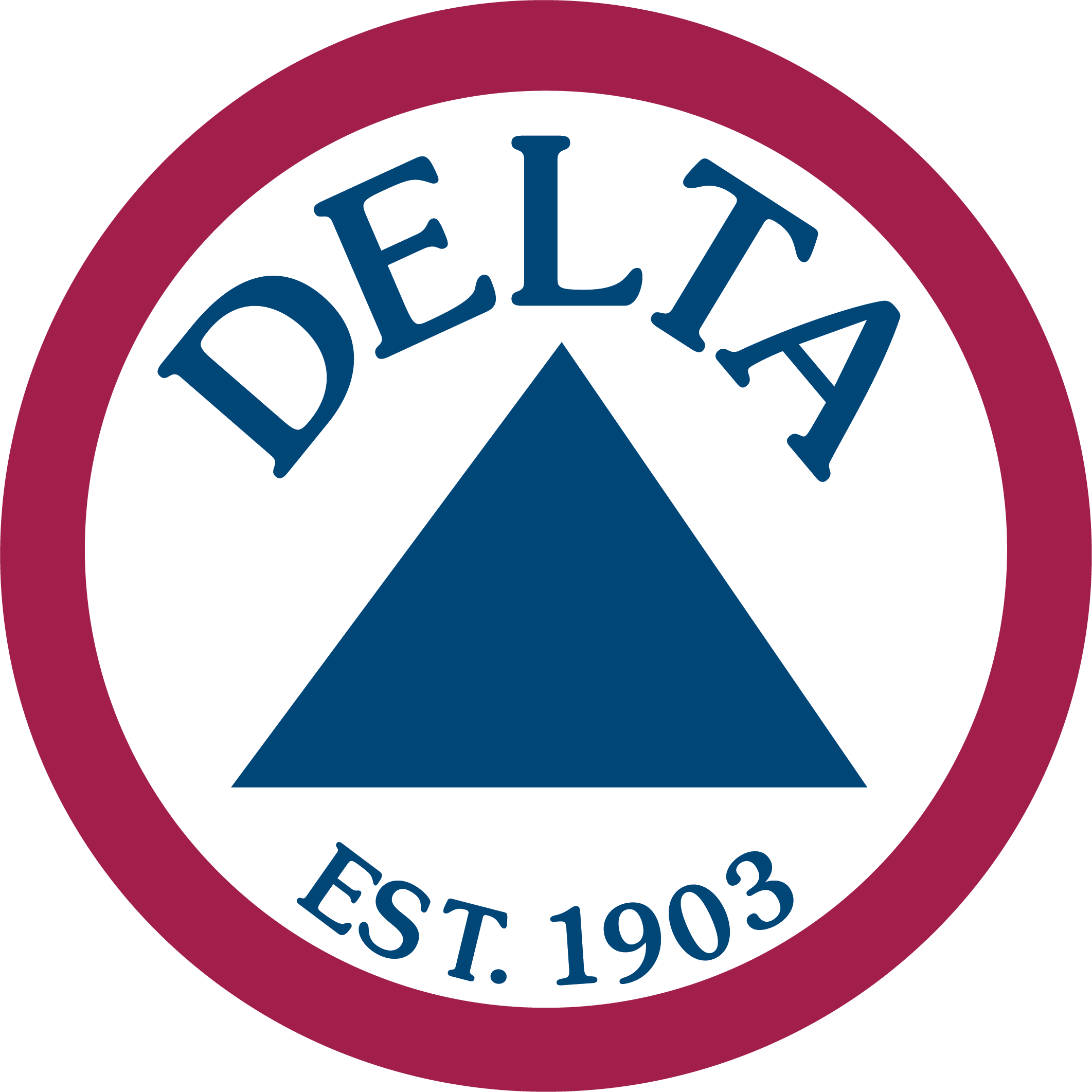 Delta Apparel, Inc.