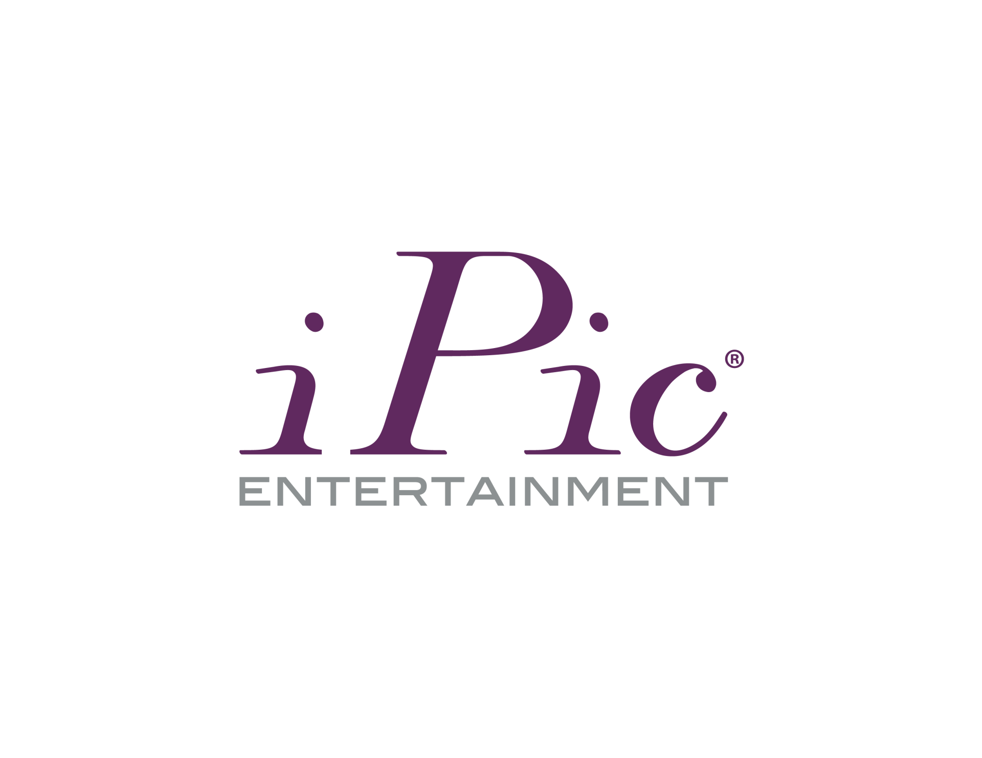 iPic Entertainment