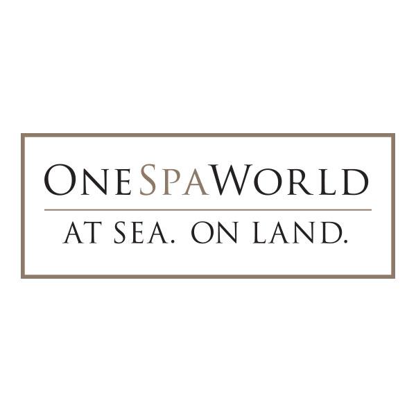 OneSpaWorld