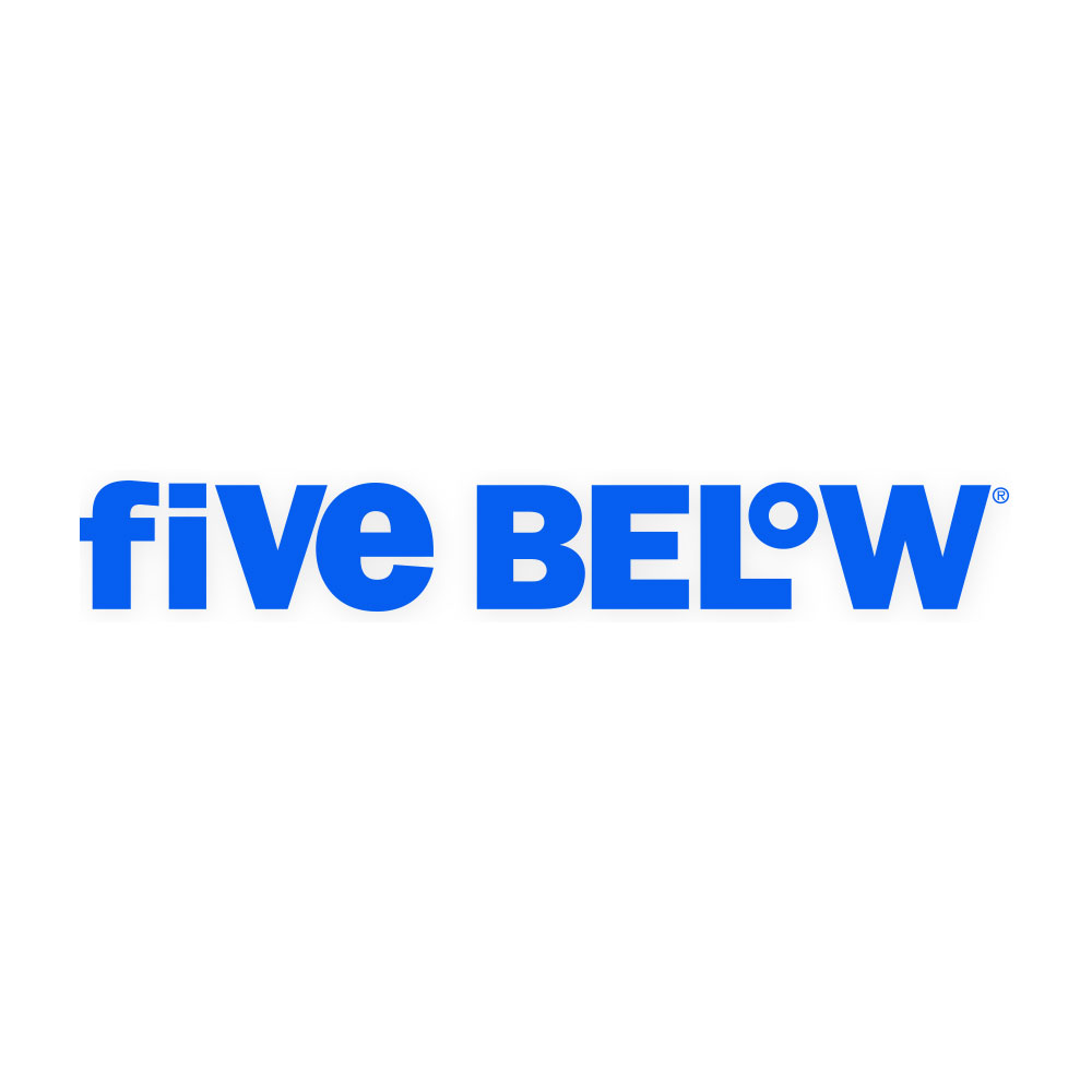 Five Below, Inc.