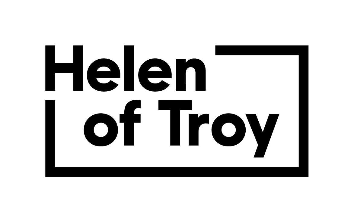 Helen of Troy Limited