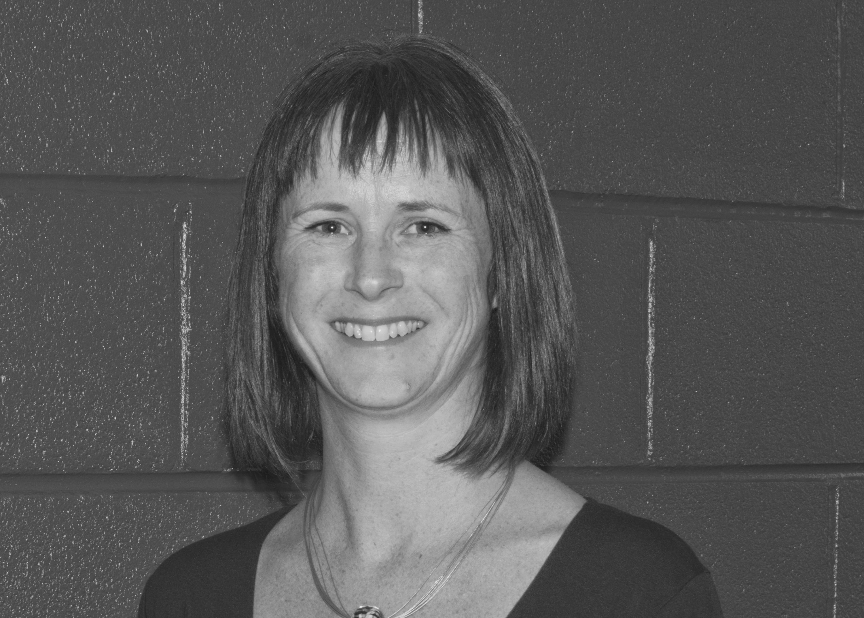 Julie Farr