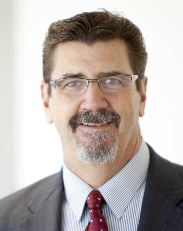 Craig Lenz