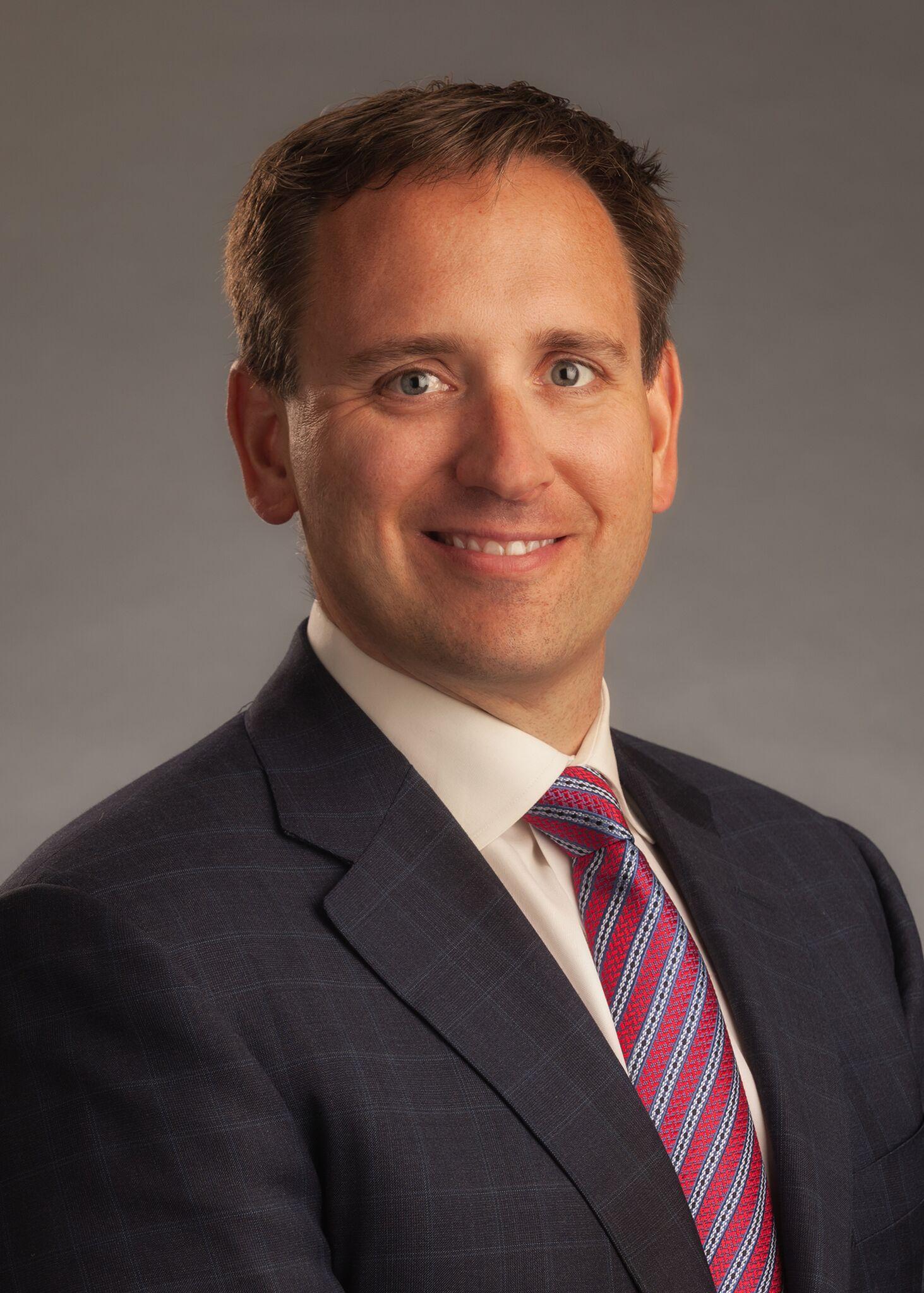 Brian Mutchler
