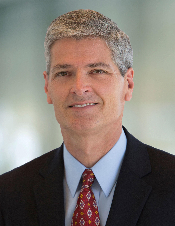 Steve Bolen