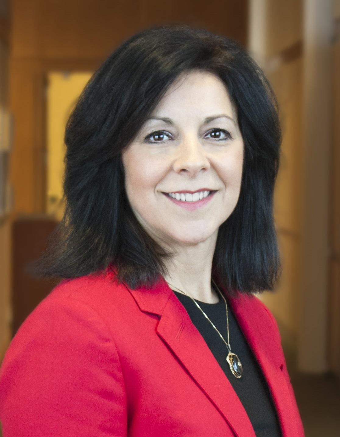 Joanne Szymaszek