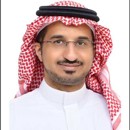 Khalid AlAseeri