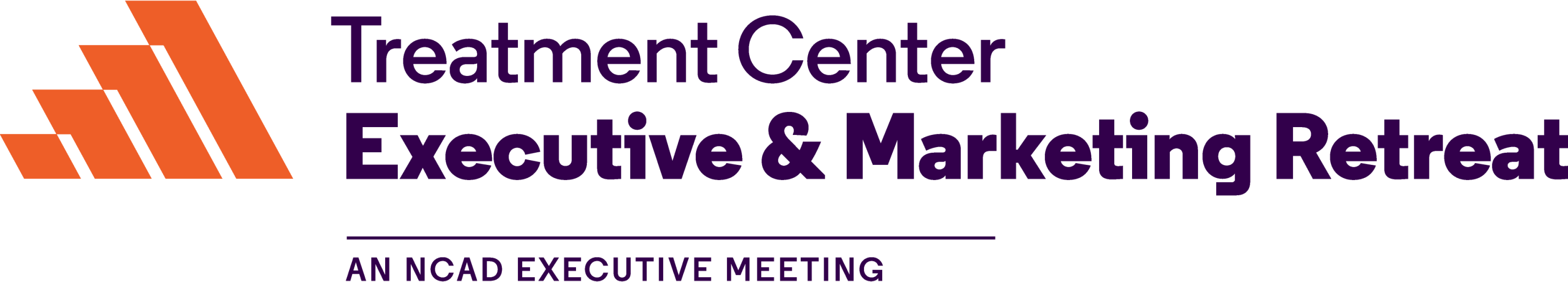 2019 Treatment Center Executive & Marketing Retreat